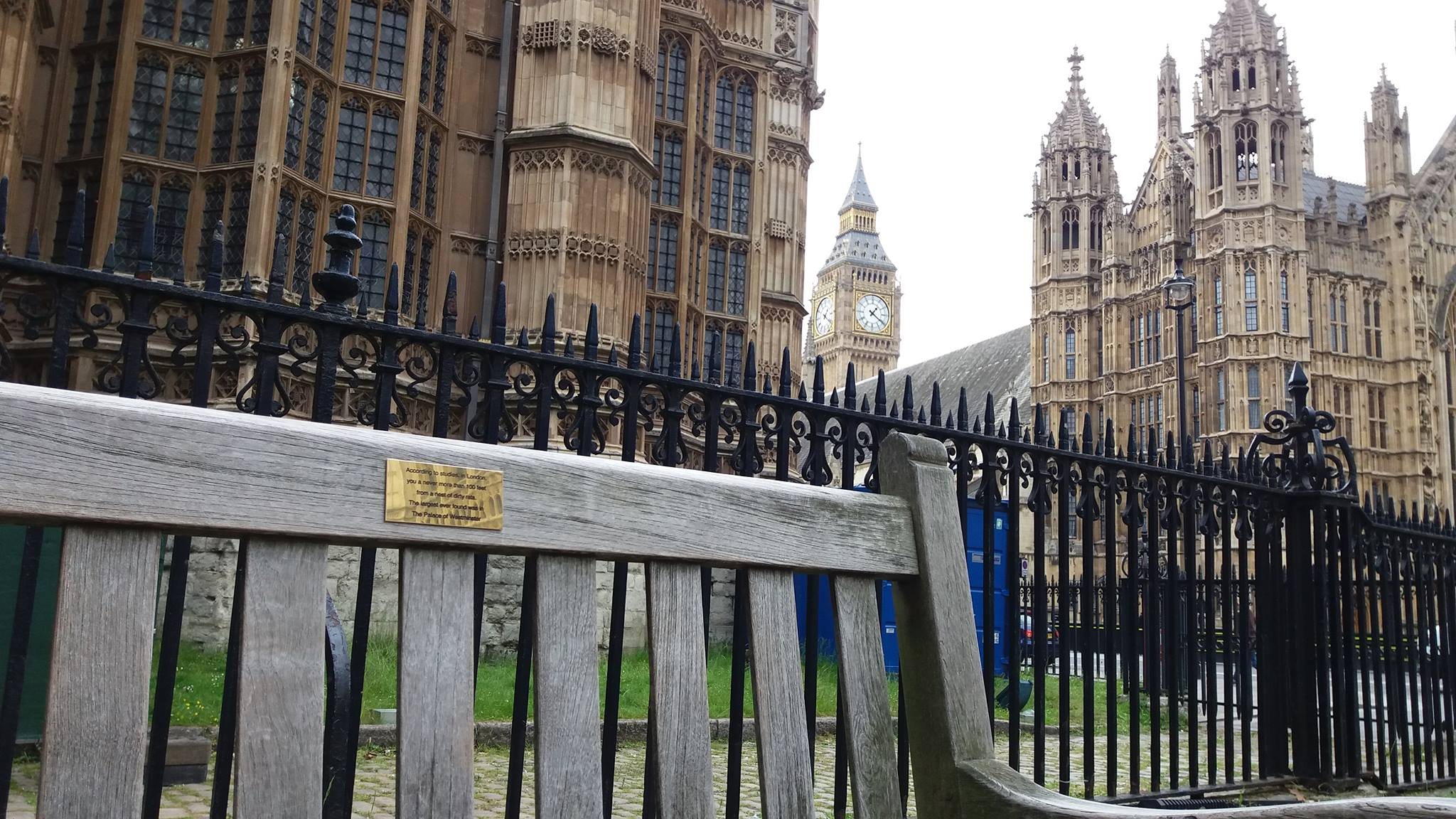 Palace of Westminster 001